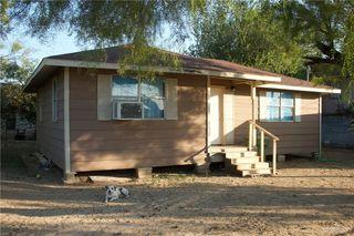 714 Laredo Ave, Zapata, TX 78076
