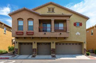 2024 S Baldwin #163, Mesa, AZ 85209