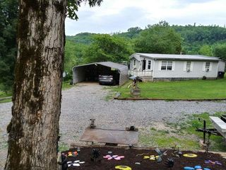 131 Hollingshead Rd, Tellico Plains, TN 37385