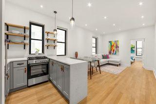 203 W 87th St #27, New York, NY 10024