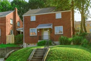 1110 McNeilly Ave, Pittsburgh, PA 15216