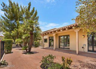 797 E Camino Corrida, Tucson, AZ 85704