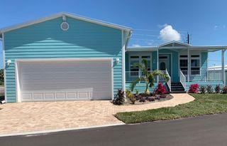 24325 Harborview Rd, Punta Gorda, FL 33980