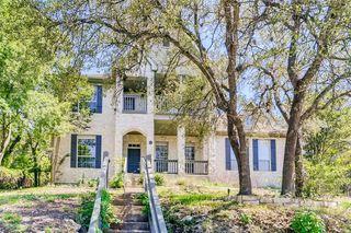 3 Grove Ct, Austin, TX 78746