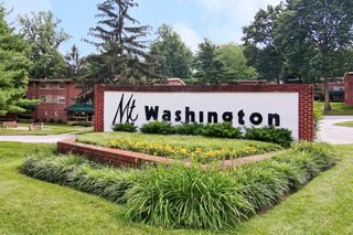 5801 Western Run Dr, Baltimore, MD 21209