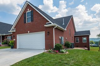 6526 Rose Wine Way, Knoxville, TN 37931