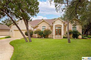 610 Ridge Hill Dr, New Braunfels, TX 78130