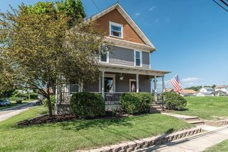 129 Mill St, Utica, OH 43080