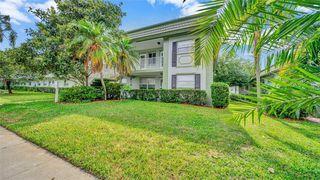 1433 S Belcher Rd #A14, Clearwater, FL 33764