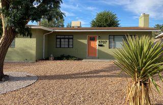 1707 Ross Pl SE, Albuquerque, NM 87108
