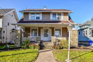 2007 Kirk Ct NW, Canton, OH 44709