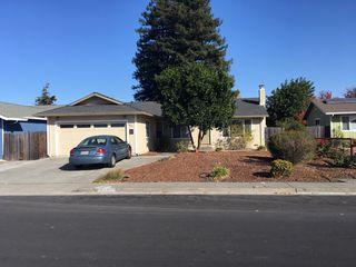 8458 Lakewood Ave, Cotati, CA 94931