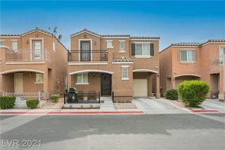10403 Perfect Parsley St, Las Vegas, NV 89183