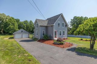90 Cohas Ave, Manchester, NH 03109