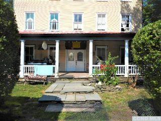 310 Main St, Pine Hill, NY 12465