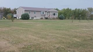 38592 170th St, Redfield, SD 57469