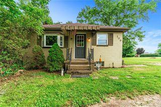 109 Freeport Rd, Butler, PA 16002