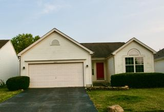 6967 Winchester Crossing Blvd, Canal Winchester, OH 43110