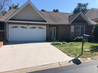 2432 Pine Marten Way, Knoxville, TN 37909