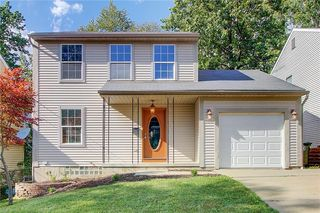 1523 19th St NW, Canton, OH 44709