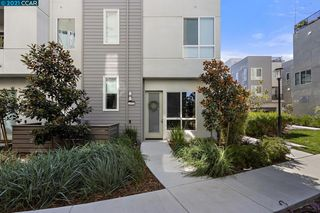 1503 Longitude Dr, Richmond, CA 94804