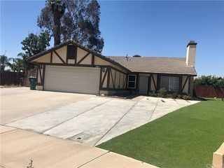 24657 Rugby Ln, Moreno Valley, CA 92551