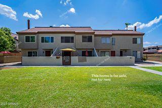 2040 S Longmore Ave #47, Mesa, AZ 85202