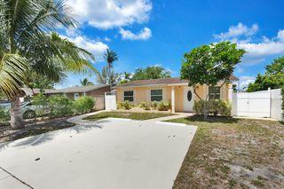 171 Marguerita Dr, West Palm Beach, FL 33415