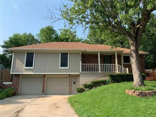 17304 E 49th Terrace Ct S, Independence, MO 64055