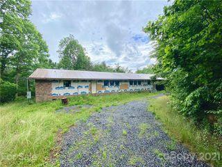 2335 Fox Hollow Rd #10, Pisgah Forest, NC 28768