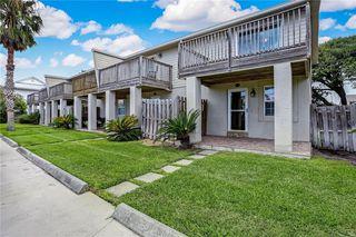 833 Tarpon Ave #F, Fernandina Beach, FL 32034
