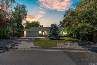 35595 Rancho Rd, Yucaipa, CA 92399