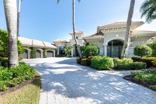 305 Grand Key Ter, Palm Beach Gardens, FL 33418