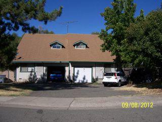 6148 Merrywood Dr, Rocklin, CA 95677