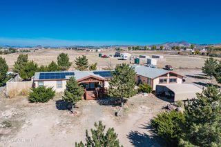 9220 E Turtle Rock Rd, Prescott Valley, AZ 86315
