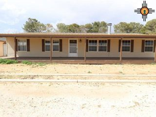 763 S Roosevelt Rd N, Portales, NM 88130