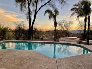 1239 W Las Lomitas Rd, Tucson, AZ 85704