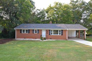 1208 Highland Rd, Garner, NC 27529