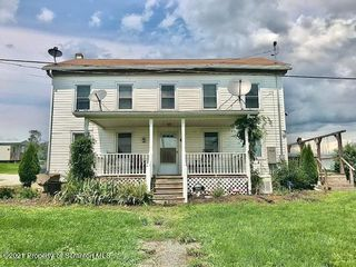 2567 Golden Hill Rd, Laceyville, PA 18623