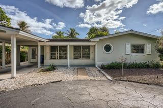 3240 NW 6th Ave, Oakland Park, FL 33309