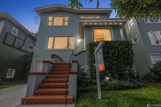 142 Wawona St, San Francisco, CA 94127