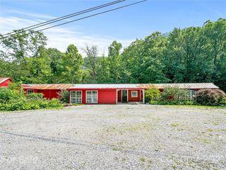 3290 Gerton Hwy, Gerton, NC 28735