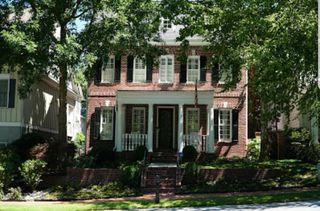 1354 E Rock Springs Rd NE, Atlanta, GA 30306