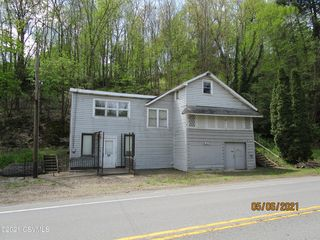 1940 State Route 487, Orangeville, PA 17859