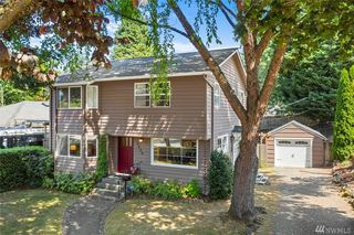 3656 48th Ave SW, Seattle, WA 98116