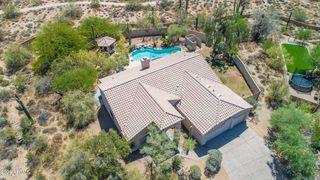 29715 N 71st Pl, Scottsdale, AZ 85266