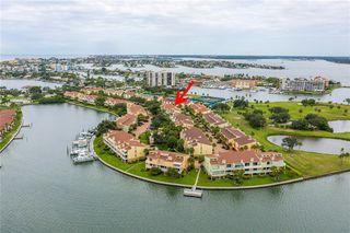 507 Sandy Hook Rd #507, Saint Petersburg, FL 33706