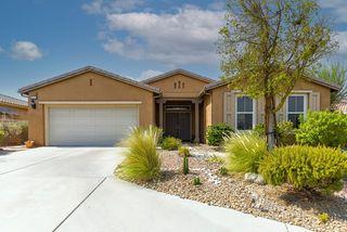 1227 Cassia Trl, Palm Springs, CA 92262