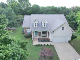 8864 County Road 19, Section, AL 35771