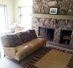 131 Mustang Rd, Edwards, CO 81632